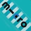 פטרול פסים עם לוגו