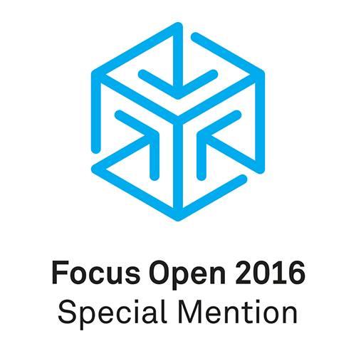 mini 2go Focus Open 2016